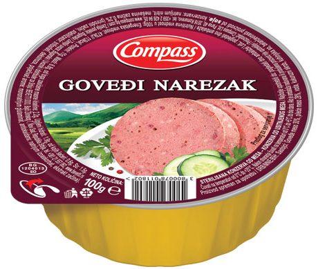 Compass-Govedi-Narezak