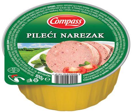 Compass-Pileci-Narezak