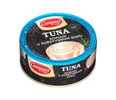 Compass-Tuna-Komadi-u-sopstvenom-soku