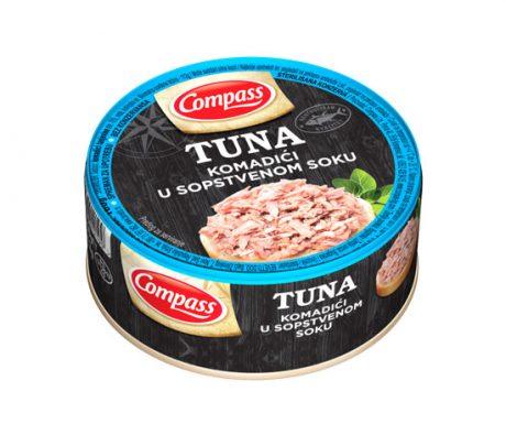 Compass-Tuna-Komadici-u-sopstvenom-soku
