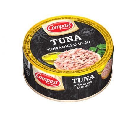 Compass-Tuna-Komadici-u-ulju