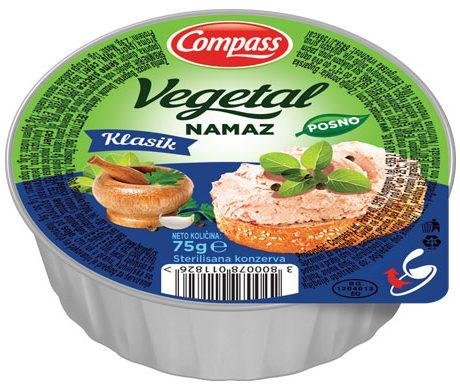 Compass-Vegetal-Classic