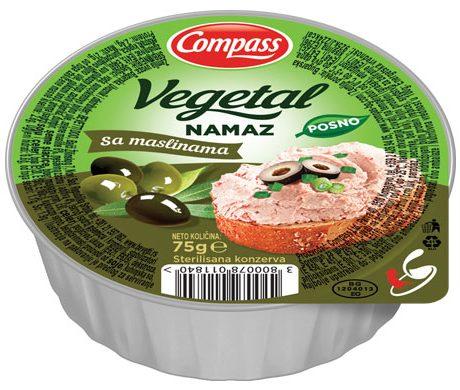 Compass-Vegetal-Olives