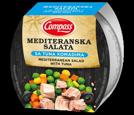 Compass-Mediteranska-salata-sa-tunjevinom-160g