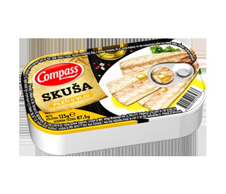 Compass-SKUŠA-KOTLETI-U-BILJNOM-ULJU-460x395