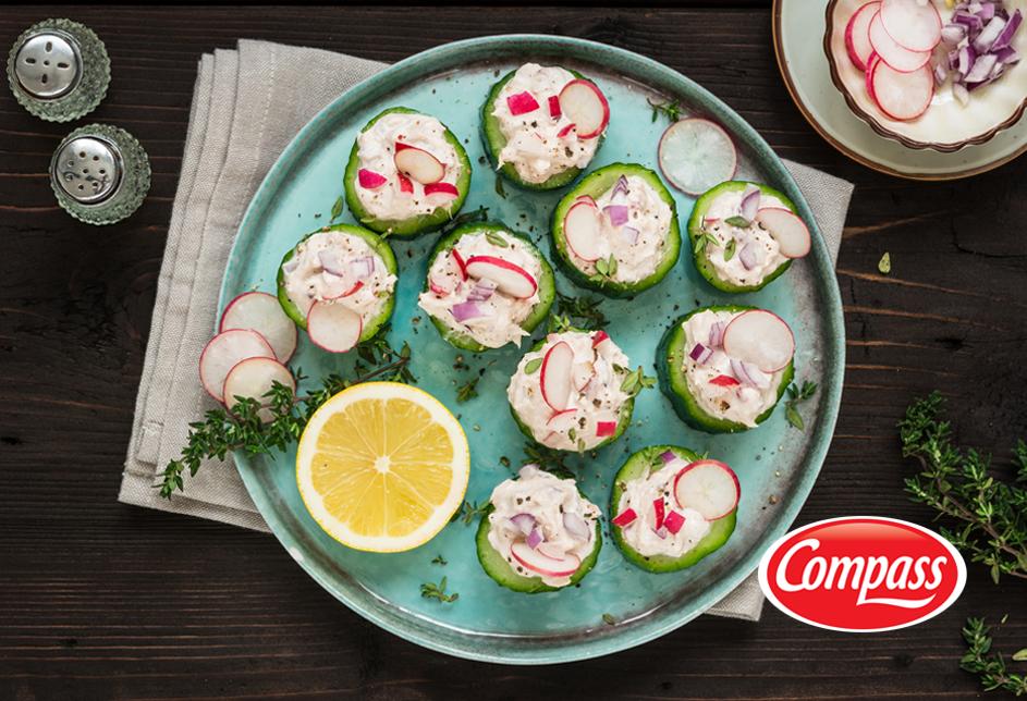 Compass-Tuna-zalogajčići
