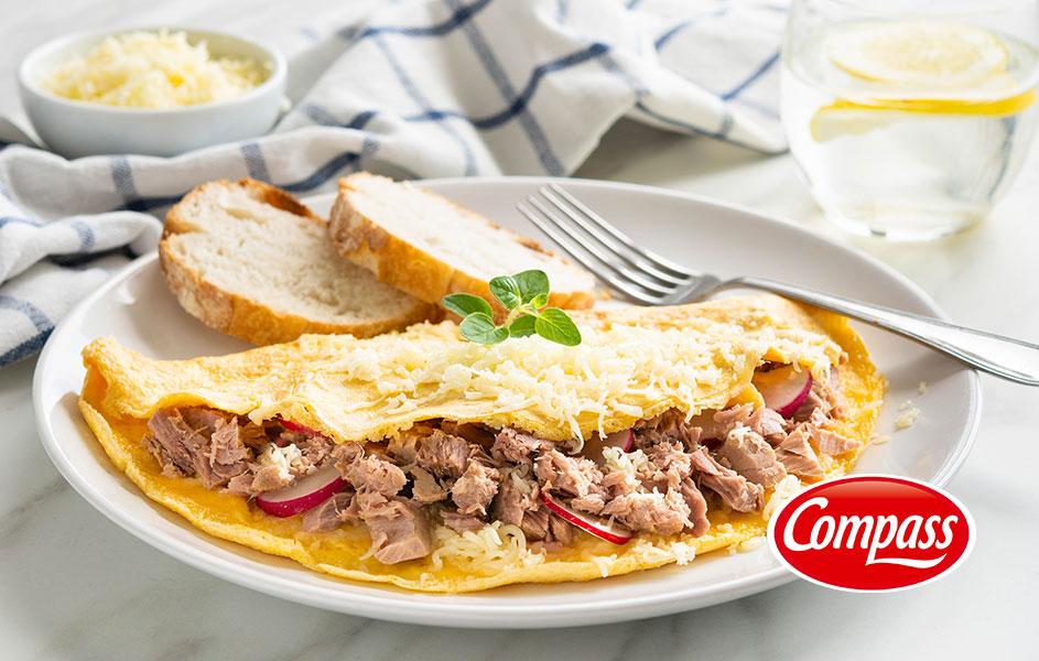 Compass-omlet-s-riba-ton